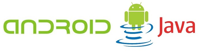 Android using Java Industrial Training and Online Classes by Deepak Smart Programming