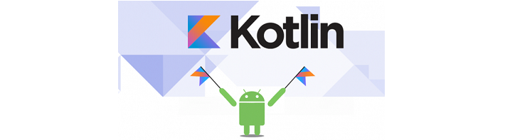 Android using Kotlin Industrial Training and Online Classes by Deepak Smart Programming
