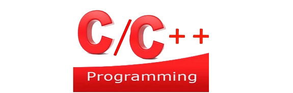 C C++ Industrial Training and Online Classes by Deepak Smart Programming