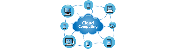 Cloud Computing Industrial Training and Online Classes by Deepak Smart Programming