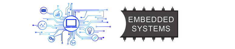 Embedded Systems Industrial Training and Online Classes by Deepak Smart Programming