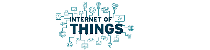 IOT Industrial Training and Online Classes by Deepak Smart Programming