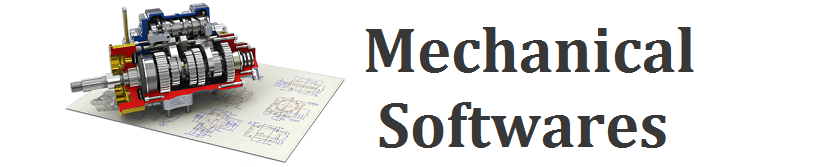 Mechanical Softwares Industrial Training and Online Classes by Deepak Smart Programming