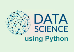 Data Science Using Python Online Classes by Smart Programming
