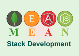 Mean Stack Development Online Classes by Smart Programming