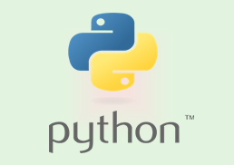 Python Online Classes by Smart Programming