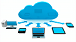Cloud Computing & Networking by Smart Programming