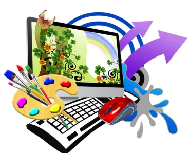 Website Designing by Smart Programming
